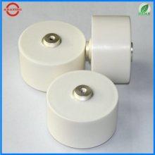 超高压陶瓷电容器 203 50K批发