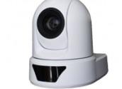 厂家承接各类摄像头扫描仪塑胶外壳加工模具开发注塑自动化加工