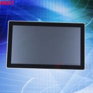 15.6寸电容触摸显示器图片
