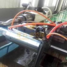 螺杆泵转子轴加工 华云豪克能镜面加工 机械加工设备
