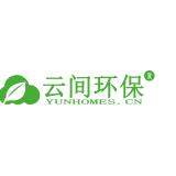 杭州云间,光触媒除醛骗局,环保公司推荐,生物酶除醛效果