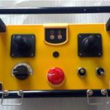 PLC485通讯无线遥控器