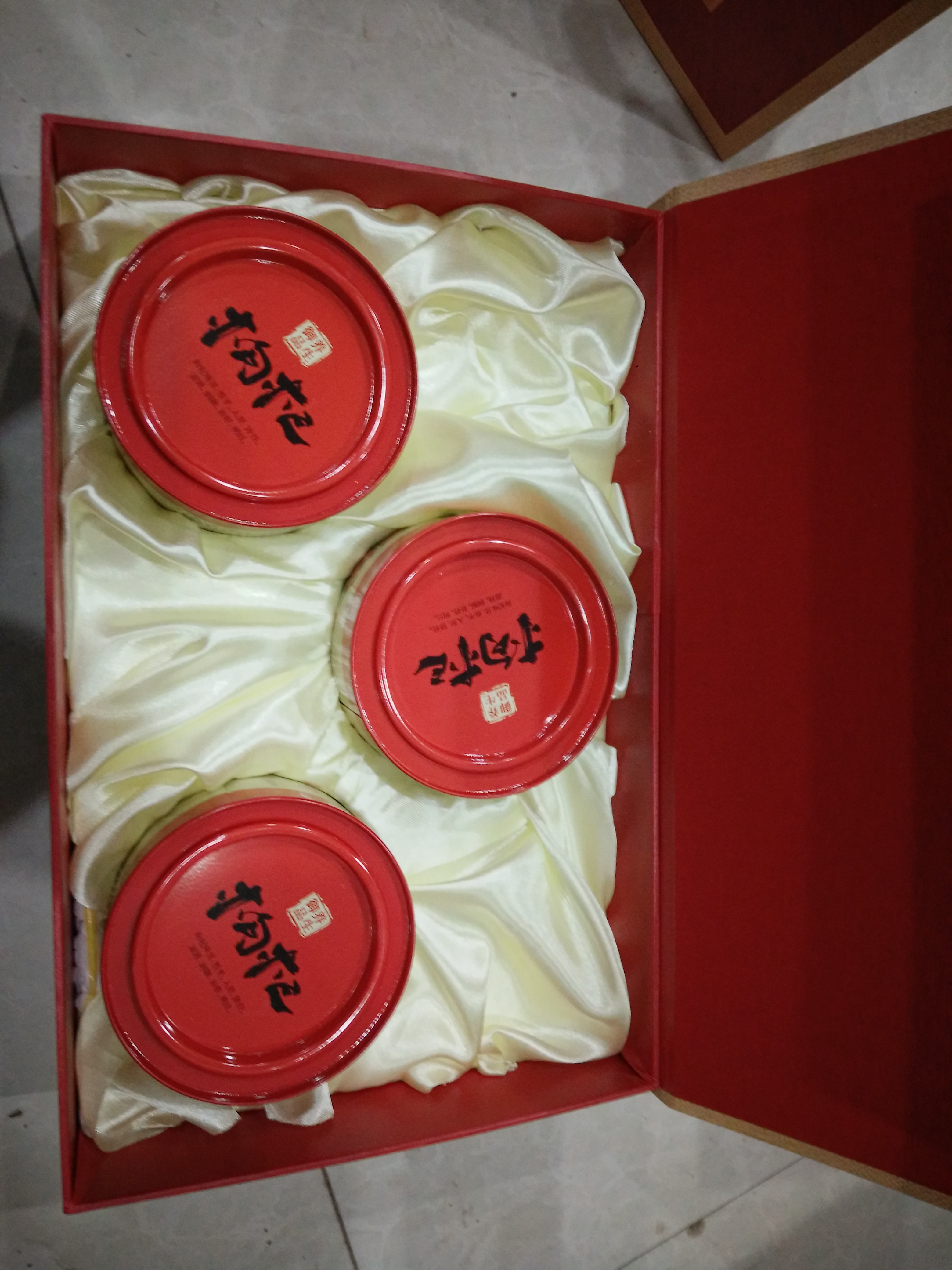 精品茶,销售精品茶,供应精品茶,精品茶价格