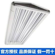 飞利浦工矿灯 飞利浦TPS550 高天棚灯具 6×TL5-54W 工业照明灯具