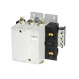 CJX2-F(LC1-F系列交流接触器、家用接触器、低压接触器