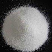2-吡咯烷酮图片