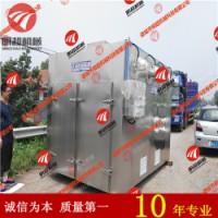 高效节能电加热烘干房 专业食品加工设备 行业首选