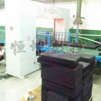 数控线切割机 eva加工机器 eva泡棉海绵切割机 eva数控线切割机