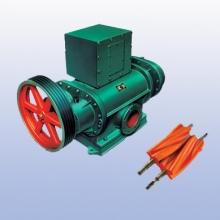 罗茨真空泵  罗茨真空泵价格 罗茨真空泵厂家 罗茨真空泵图片图片