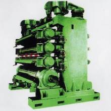 压光机  压光机价格 压光机厂家 压光机图片