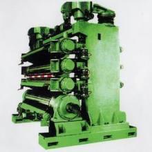 压光机  压光机价格 压光机厂家 压光机图片图片