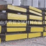 进口YXR3高速钢 高耐磨切削工具钢 YXR3圆棒