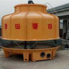 工业水循环冷却塔  循环冷却塔介绍  工业水循环冷却塔选型批发