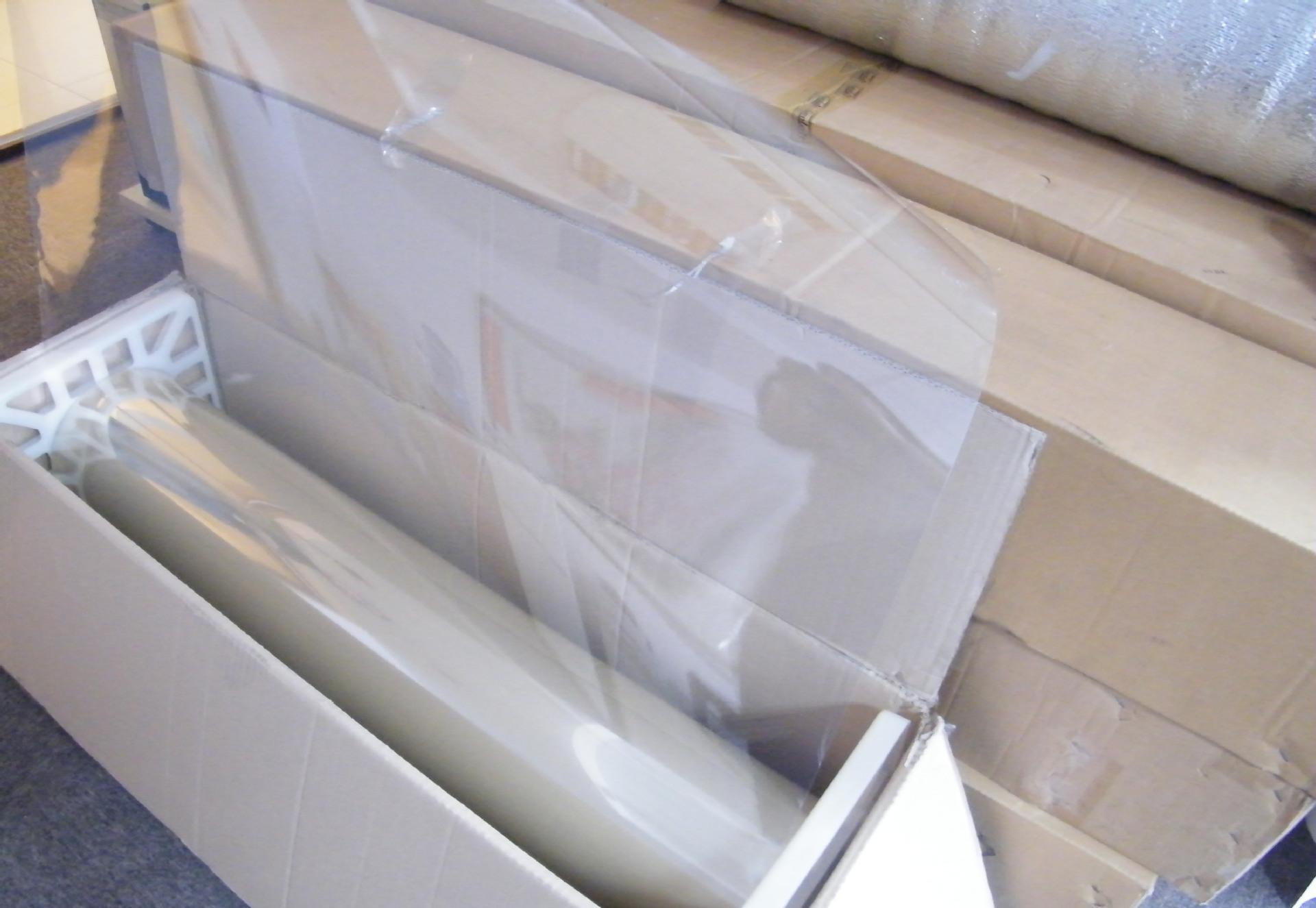 茶山 耐高温无硅PCB专用保护膜厂家直销,耐高温无硅保护膜价格