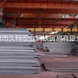耐候钢- Q235B-Q345B-Q235NH-Q355NH-Q295NH中厚板-耐候钢板