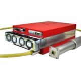 青田30瓦IPG光纤激光器维修、缙云激光器充气、杭州萧功CO2-10激光打标机