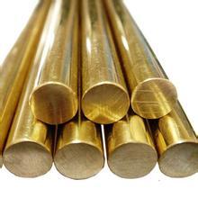 供应2100/2200/铜合金棒材 板材