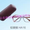 【官网直销】防X光铅眼镜 射线防护铅眼镜 正宗铅眼镜厂家 医疗器械铅眼镜