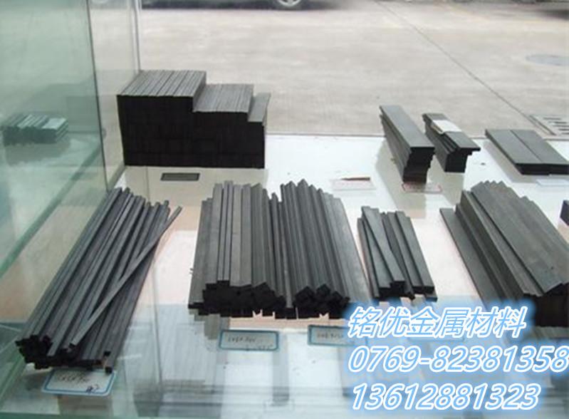 东莞钨钢价格,ST6钨钢 进口ST6钨钢化学成份 台湾春宝钨钢S