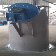 圆形仓顶除尘器标准煤粉仓仓顶除尘器 回收率高 圆形水泥仓除尘器图片