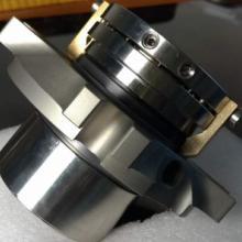 供KLL-Z520-60机械密封