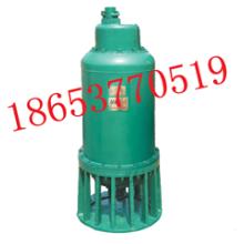 隔爆排污泵 BQS70-15-5.隔爆排污泵