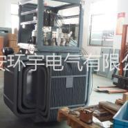 油浸式电力变压器S11-M-30图片