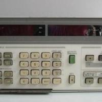诚信收购HP8950B音频分析仪回收HP8903B音频分析仪