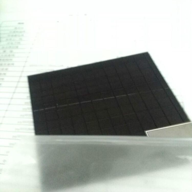 5mm黑色PC耐力板 全新进口料销售
