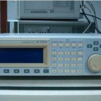 诚信收购VA-2230A建伍VA-2240A建伍VA-2250A音频分析仪