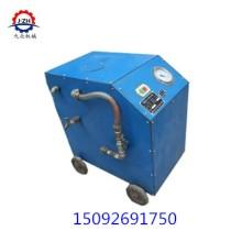 MBV80预应力水环真空泵真空辅助灌浆设备