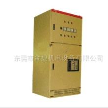 ATS切换柜厂家直销 ATS切换柜批发商/供应商价格 ATS切换柜,发电机并机柜,电柜批发