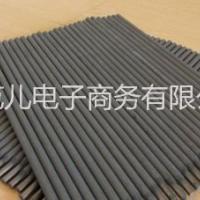 E309LT1-1耐磨药芯焊丝 1.2 二氧化碳气体保护焊丝