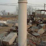 罗马柱雕刻     石材罗马柱    河北罗马柱价格    罗马柱批发