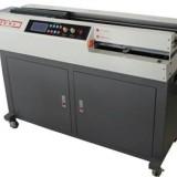 PC-560胶装机 如何选购胶装机 品牌胶装机厂家  胶装机品牌