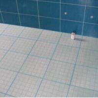 彩色防水填缝剂  室内外装修地面墙面防水填缝剂工程