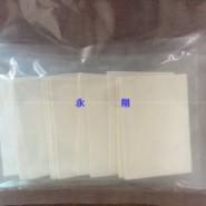 吸潮板|干燥板|吸湿板|吸水板图片