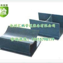 H型管托 沧州汇鹏J5H型管托焊接型 J6H型管托管夹型 化工管道H型管托厂家直销价格便宜批发
