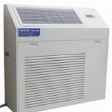 百奥壁挂式除湿机广东百奥工厂批发销售一体百奥壁挂式空气除湿CFB901D制造厂商