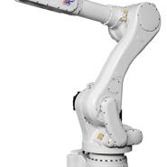 川崎装配RS080N机器人图片