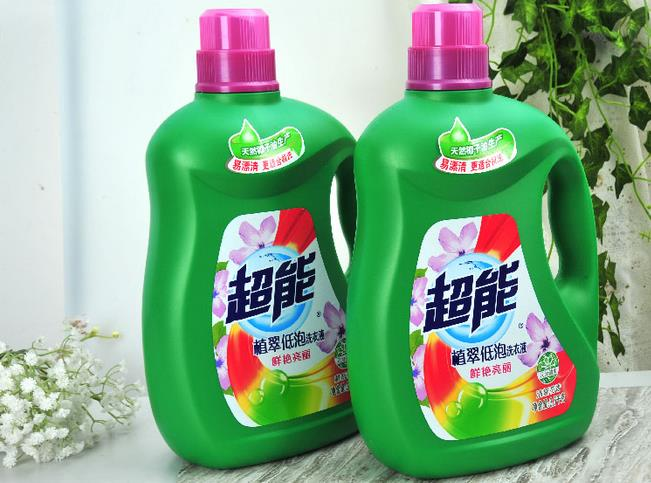 超能洗衣液批发全国发货 超能洗衣液批发洗衣液全国发货
