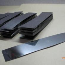北京回收钽钽丝,钽块,钽管