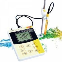 供应alalis安莱立思 pH400教育型台式pH酸度计批发
