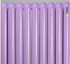 先知暖气片图片/先知暖气片样板图 (4)