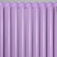 先知采暖散热器图片
