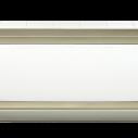 贵州大金空调E-MAX5直销商