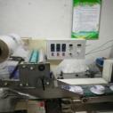 厂家专业提供山西餐具消毒