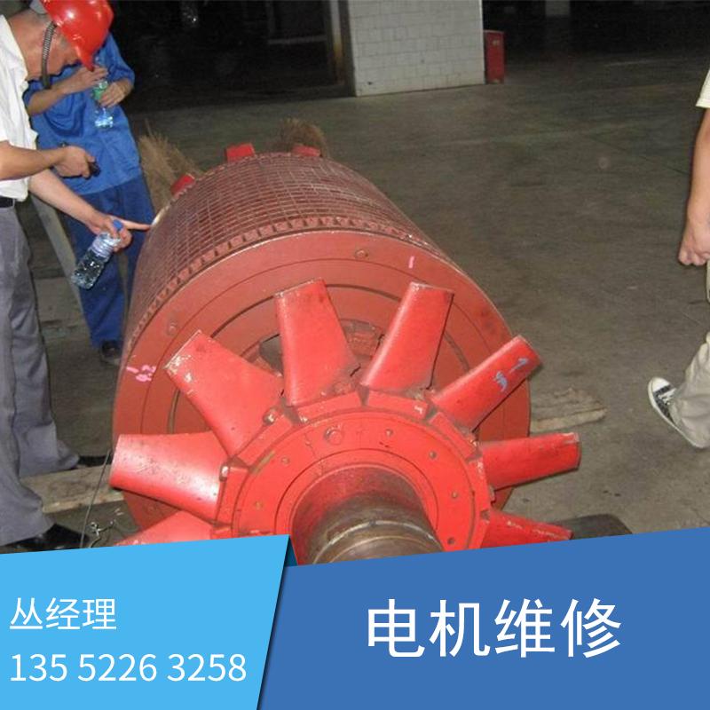 北京朝阳电机维修公司,北京朝阳电机维修价格,北京朝阳电机维修报价