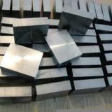 供应Ta2钛合金板材 棒材