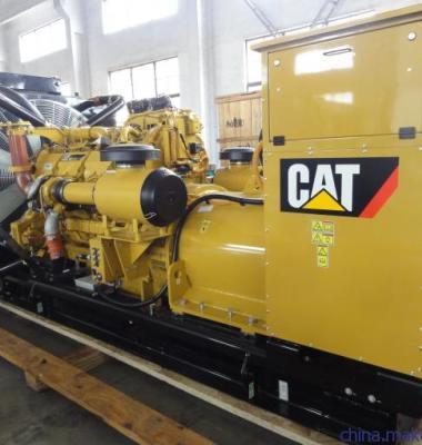 系列柴油发电机组图片/系列柴油发电机组样板图 (3)